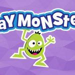PlayMonster Games